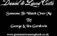 George-and-Ira-Gershwin-Someone-to-Watch-Over-Me