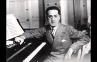 The-Best-of-Gershwin