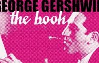George-Gershwin-Tribute-To-One-of-The-Greatest-Composers-In-American-Music-History