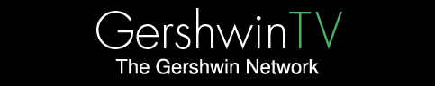 Community | Gershwin TV | The Gershwin Network